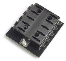 GROTE 82-2305 - Fuse Panel - ATO/ATC Blade Fuses