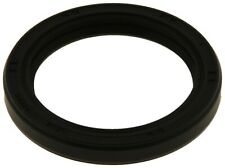 Victor   Timing Cover Seal  67825
