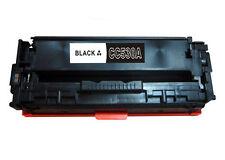 Non-OEM Replace For HP Black CM2320 CM2320FXI CM2320N CM2320NF Toner Cartridge