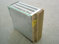 USED ABB Phillips DSQC 211 Power Supply Board YB560103-AN