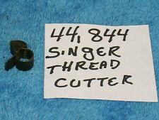 Original Singer 15 15-91 66 201 99 128 127 & more sewing machine thread cutter