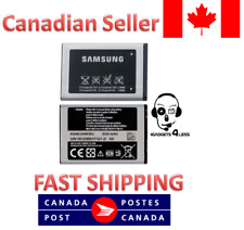 Samsung Original Genuine Battery AB463446BU - T249 Contour R250 T255g T259 R100