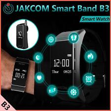 Jakcom B3 Smart Watch New Wearable As Dvd Movies Dupad Caixa Organizadora