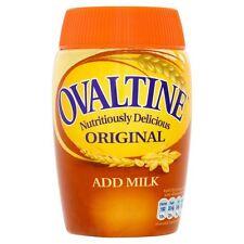 Ovaltine Original - 300g - Pack of 3 (300g x 3) (10.58 oz  x  3)