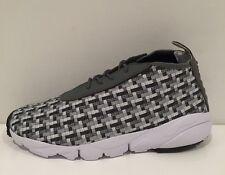 Nike Air Footscape Desert Chukka Size 6 (uk) BNIB