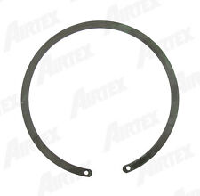 Fuel Tank Lock Ring-2 Door Airtex LR3002