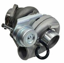 Turbolader 454184-1