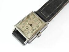 Herma,Handaufzug,Unisex Armbanduhr,Vintage,Wrist Watch,Montre,Orologio,Reloj
