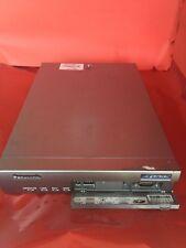 Panasonic Video Encoder Wj-Nt314/G Wj-Nt314