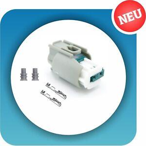 Buchse 2-polig Reparatursatz 61138365340 / 61132359999 BMW / MINI