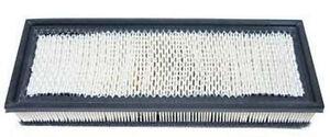 Filtro de Aire Chrysler 94-02