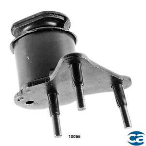 10055 Rear Transmission Mount 1Pc for Nissan NV1500, NV2500 12-19 11320-1PE0A