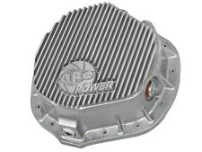 aFe POWER 46-70010 Rear Diff Cover For RAM 2500 3500 5.9L 6.7L TD 11.50-14 03-15