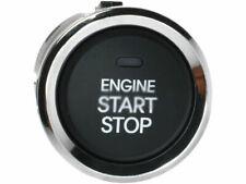 For 2011-2013 Kia Optima Push To Start Switch SMP 37225PZ 2012