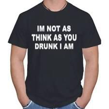 Markenlose Herren-T-Shirts in Plusgröße 3D-Thema