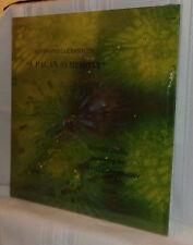 Granville Bantock A PAGAN SYMPHONY Claude Dupre Versailles Orchestra SEALED LP