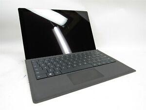 Microsoft Surface Pro 5 1796 Intel Core i7-7660U 2.50GHz 16GB RAM 512GB SSD