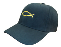 237724192 CafePress Rooted In Christ 100/% Cotton Cap