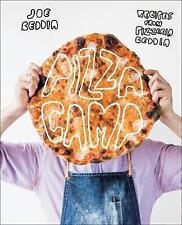 Pizza Camp: Recipes and Desert Island Ideas from Pizzeria Beddia by Joe Beddia |