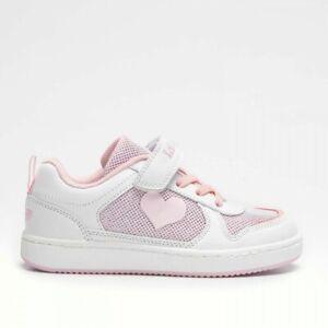 LELLI KELLY FIOCCHI scarpe scarponcini bambina blu argento sneakers shoes kids
