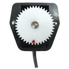 Octopus Rudder Feed Back Potentiometer Module - Autohelm - Raymarine Kit