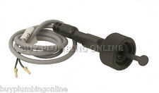 Subvención flujo interruptor Combi 21/26/36kw mpcbs71x