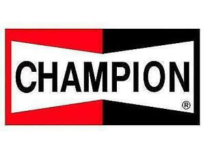 Champion EF55 Wiper Blade Easy Vision 550mm 22 inches Flat