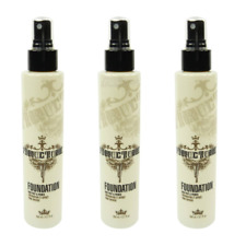 Joico Structure Foundation Haar Pflege Styling Spray Primer - MULTIPACK 3x150ml