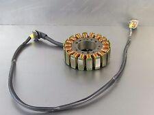 Can Am 250 Watt Stator Magneto Outlander Renegade 400 500 650 800 1000 Non DPS