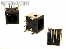 DC Power Jack Socket DC31 Dell Latitude C-Series CP, CPi, CS, CSX, CPT, CPX, CPS