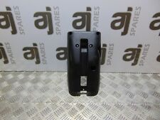 PROTON IMPIAN GLS 1.6 2009 STEERING COLUMN COWLING