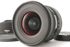 """""""Mint"""" Sigma EX 10-20mm D F/4-5.6 DC HSM Zoom Lens for Nikon From Japan D810"""