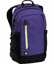 Burton Snowboards Backpack Profanity Backpack Purple True Moon