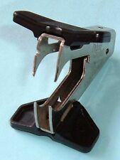 Staple Remover Metal Same Day Dispatch