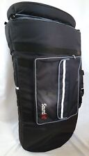 Gig-Bag, Tasche für B -TUBA , Fa. PEMA, 45 X 99 cm, Rucksackgurte, B&S GR 51