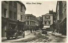 More details for galway. william street in milton renowned series.