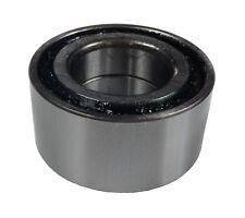 Wheel Bearing PTC PT510001