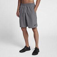 """Nike Flex Men's 8""""  Woven Training Shorts DRI-FIT"""