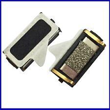 Haut-parleur Auriculaire pour appel Écouteur Asus Zenfone MAX ZC550KL