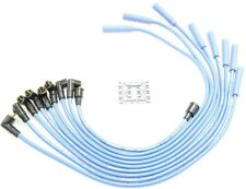 MAXX 506B 8.5mm Spark Plug Wires 1958-76 Ford 332 352 360 390 406 410 427 428 FE