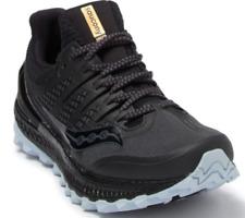 Saucony Xodus Iso 3 Talla US 8M (B) EU 39 Mujer Zapatillas de Correr S10449-3