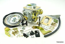 BMW 316 1766cc 1980-83 REPLACES ZENITH 2B4 WEBER 32/34 DMTL CARB/ CARBURETTOR
