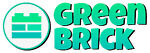 Green Brick Berlin