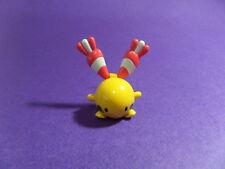 U3 Tomy Pokemon Figure 4th Gen  Chingling