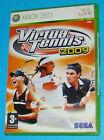 Virtua Tennis 2009 - Microsoft XBOX 360 - PAL