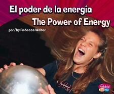 poder de la energía/The Power of Energy (Ciencia Fisica/Physical Science)
