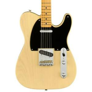 Fender 70th Anniversary Broadcaster Electric Guitar