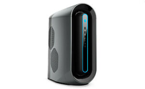 Alienware Aurora R11 i9-10900F 5.20 Ghz 16GB 8GB NVIDIA GeForce RTX 2080 2.5TB