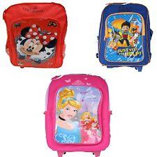 Disney Rücksäcke für Mädchen