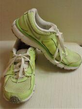 Nike Dual Fusion ST2 Cal líquido señoras UK 7 EUR 41 Zapatillas 454240-300 8 imágenes